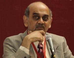 Dr. Arjun Rajagopalan