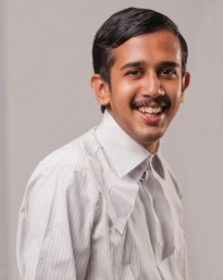 Karthik-photo