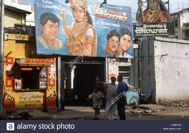 dpa-huge-cinema-posters-advertise-a-tamil-movie-in-a-street-in-chennai-d3b7hn