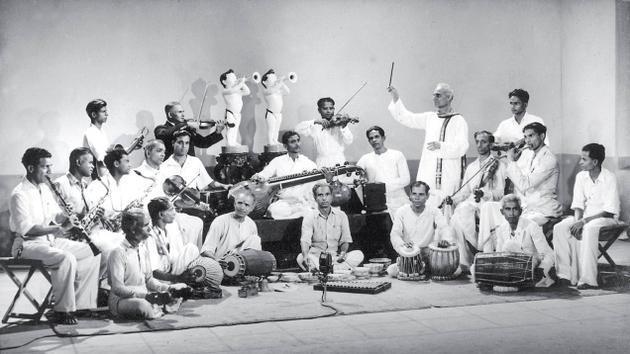 music-director-md-parthasarathi
