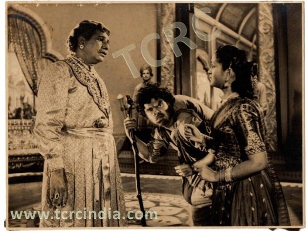 Kanavane Kankanda Deivam.jpg