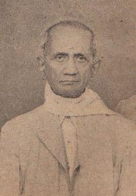 Pammal_Sambandha_Mudaliar