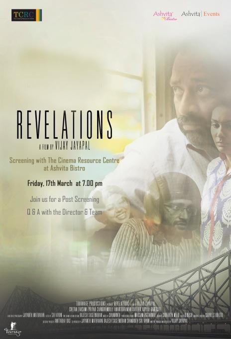 REVELATION POSTER 3-1(1)